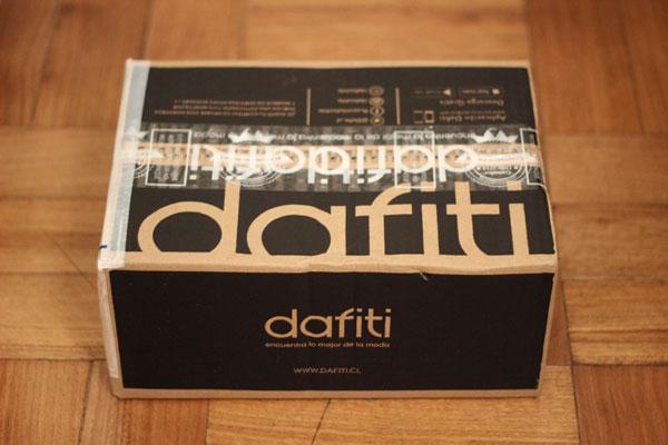 dafiti1