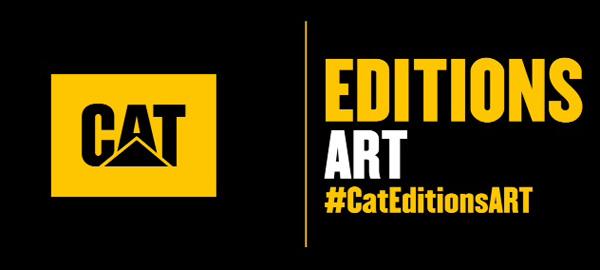 EDITIONS_ART