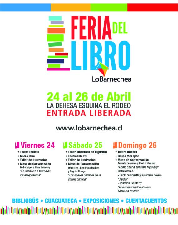 Feria_del_Libro-01-570x719