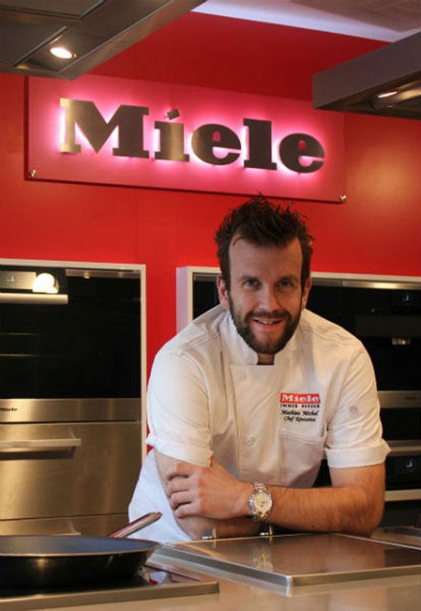 MathieuMichel