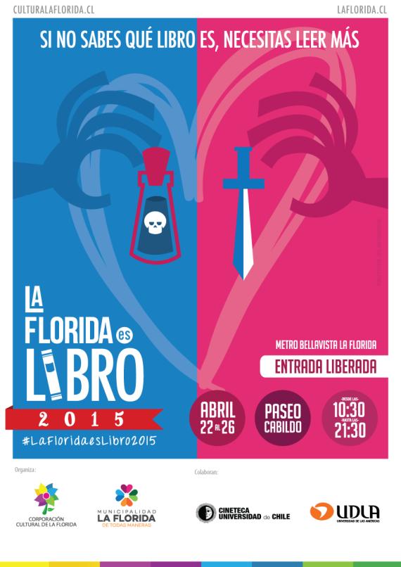 la-florida-2015-570x806