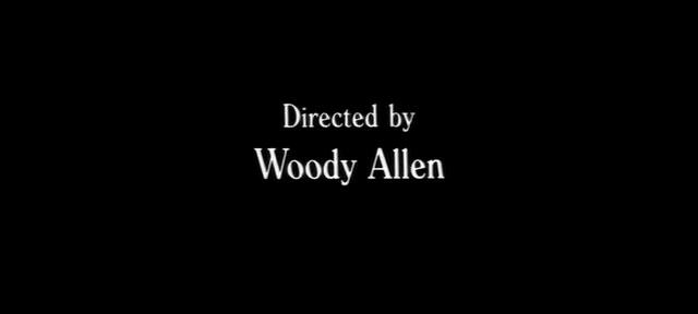 woodyallen