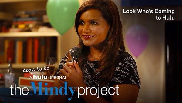 mindy20152