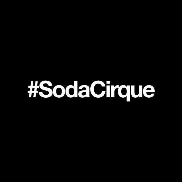SodaCirque