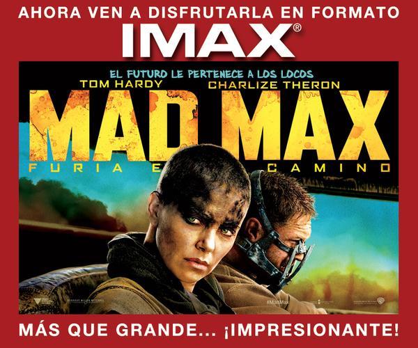 madmaximax