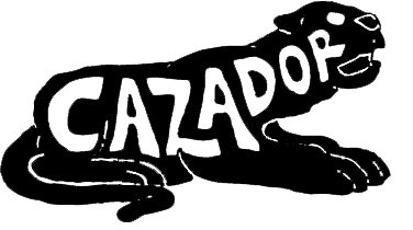 logo_czdr
