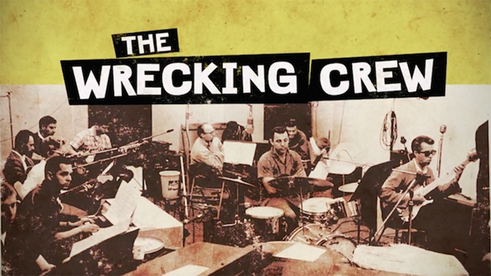 The-Wrecking-Crew-Documentary
