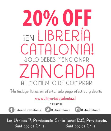 afiche-libreria-zancada