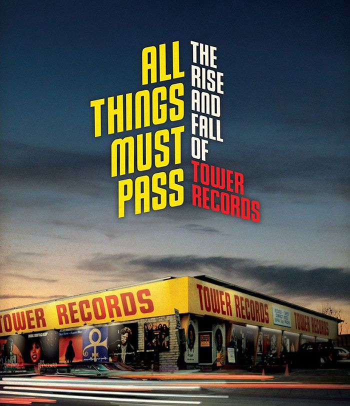 moviereview-allthingsmustpass-900x1190