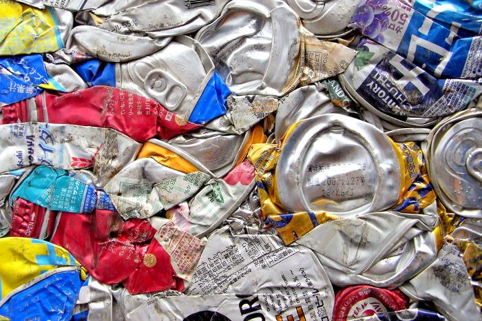reciclarkim