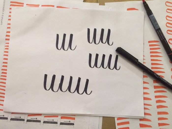 letteringterapeutico