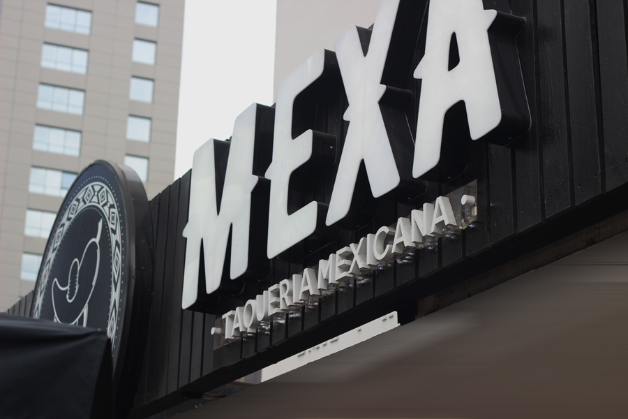 mexaIMG_8968