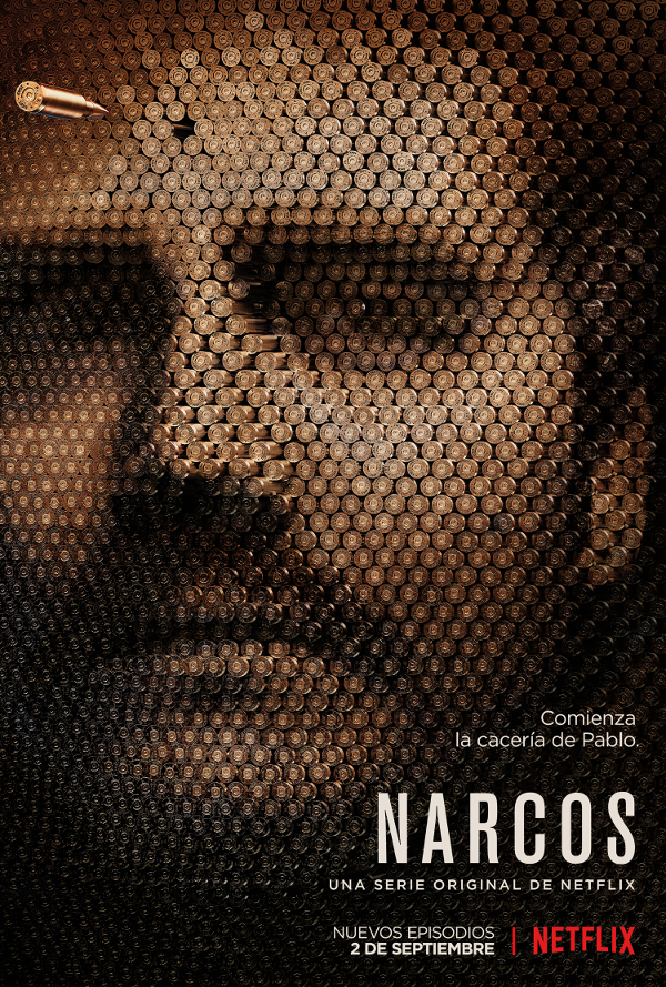 Narcos_S2