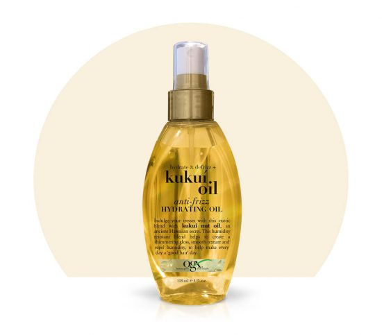 kukui-oil-anti-frizz