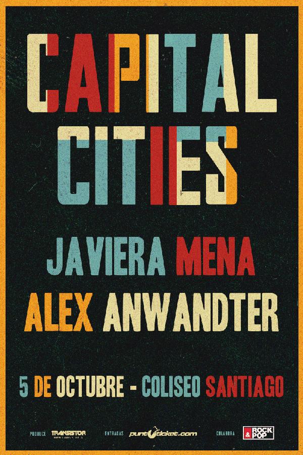 capitalcities