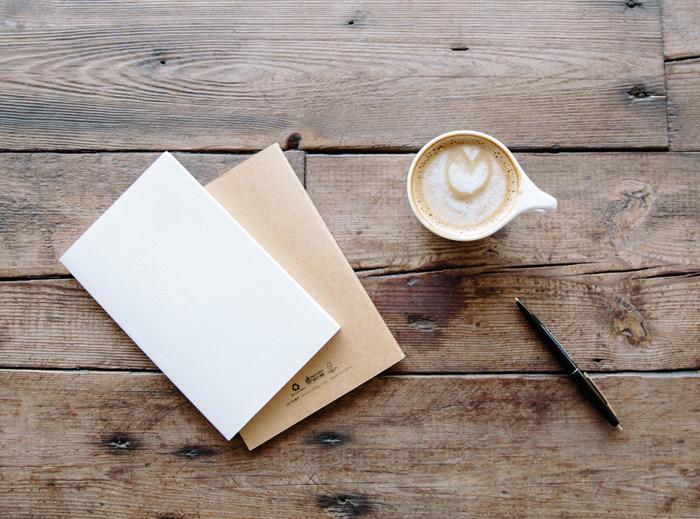 escribirdeamor