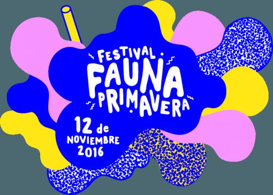 logo_fauna