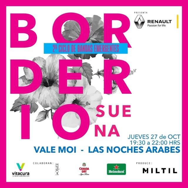borderiosuena2