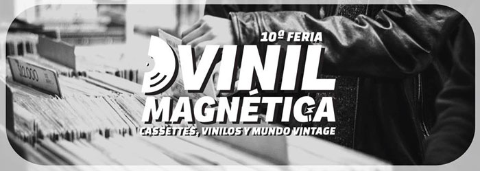 feria-vinilmagnetica-diciembre-2016