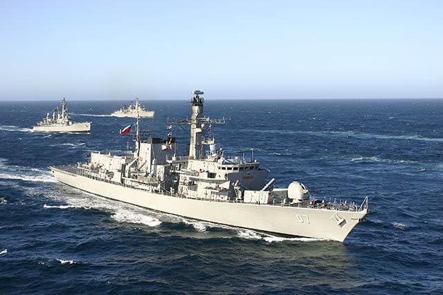 fragataalmirantelynch