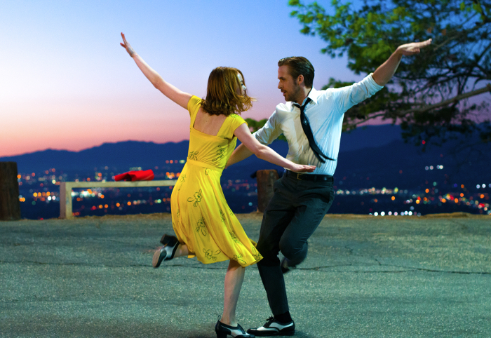 La La Land: una reivindicación de la pasión, la melancolía y el deseo en el cine 1