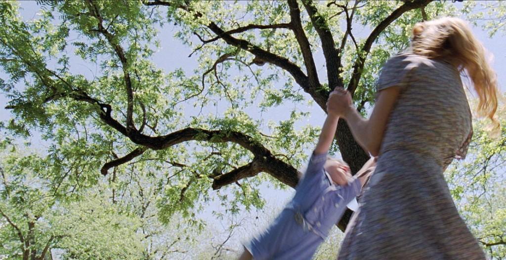 tree-life-top-e1316514234974-1024x527