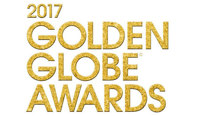 goldenglobeawards
