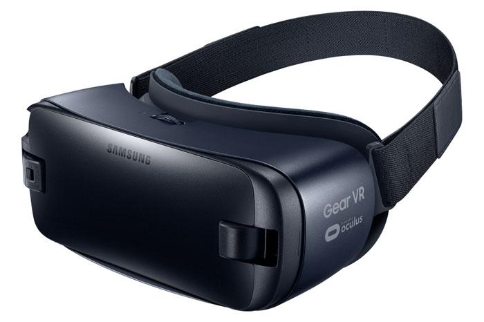 Elegidos tecnológicos Samsung 6