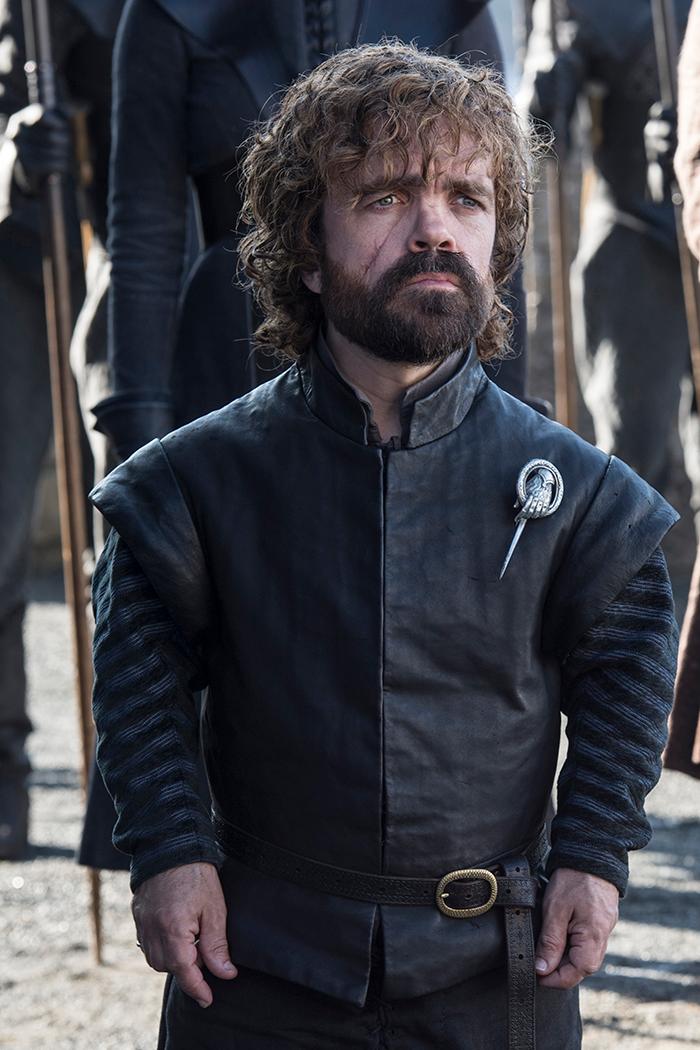 Primeras imágenes de la séptima temporada de Game Of Thrones 10