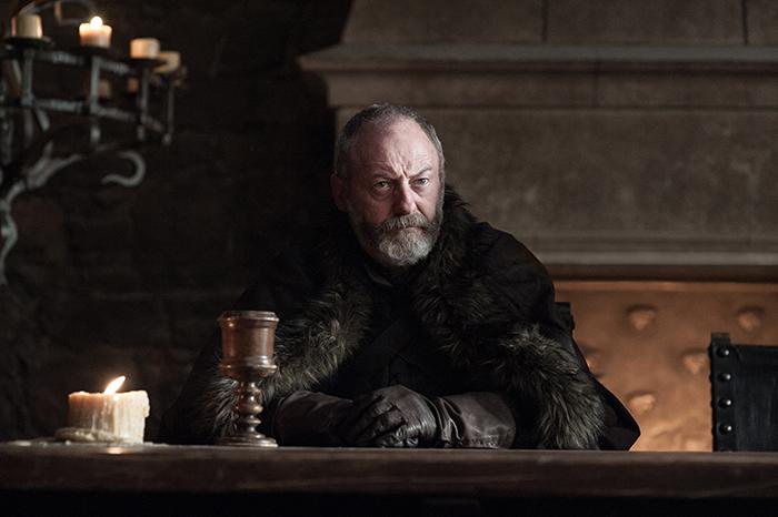 Primeras imágenes de la séptima temporada de Game Of Thrones 4