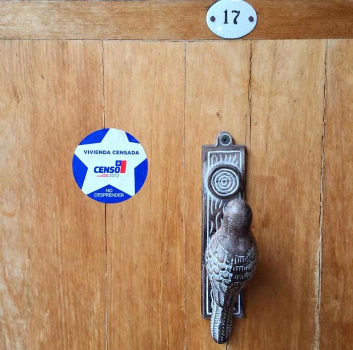 Duda existencial: ¿quién es el o la jefa de hogar? 1