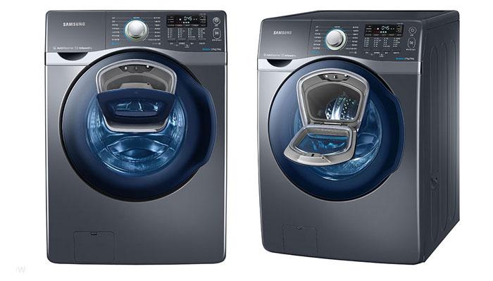 Con Addwash nunca más se te quedará una prenda sin lavar 1