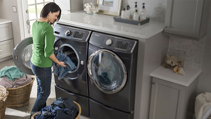 Con Addwash nunca más se te quedará una prenda sin lavar 2