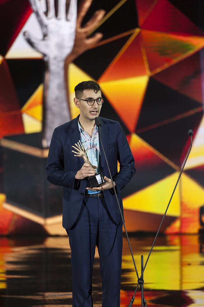 premios pulsar 2017