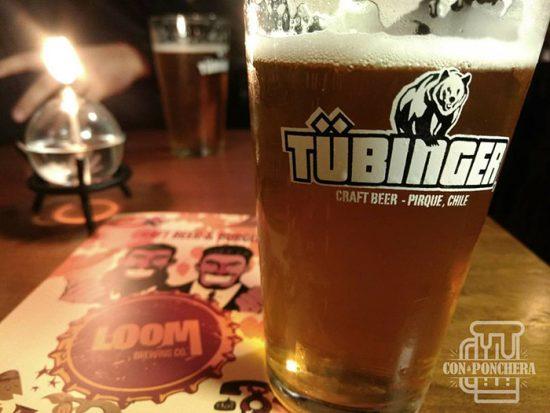 Con Ponchera: un sitio para conocer y disfrutar la cerveza 2