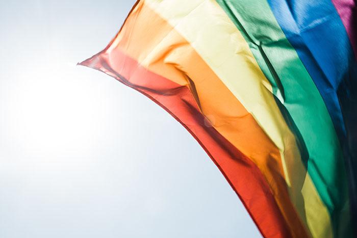 Ley de Identidad de Género: mitos, mentiras y un glosario 1