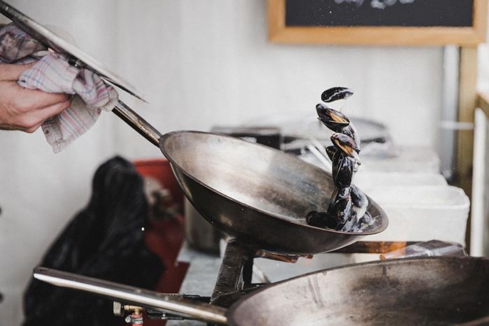 16 tips para cocinar