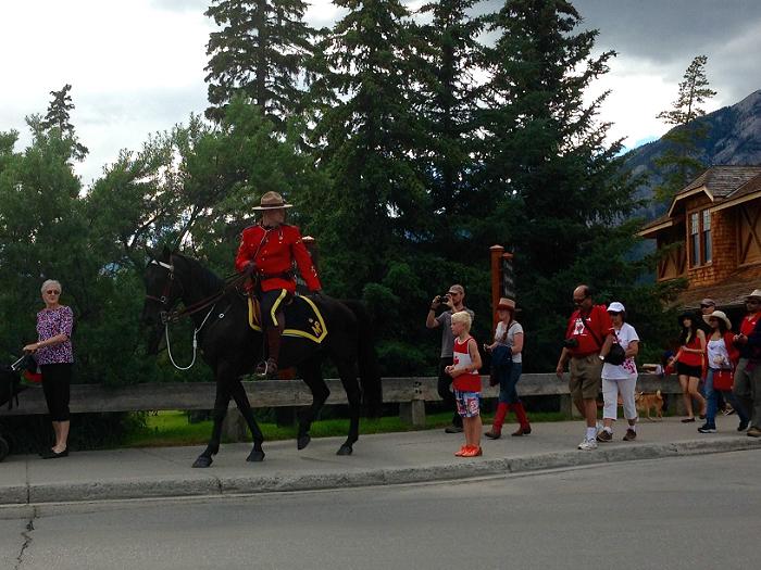 Cómo es vivir en: Calgary, Canadá 4