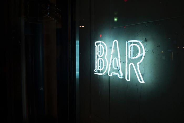 bar swinger