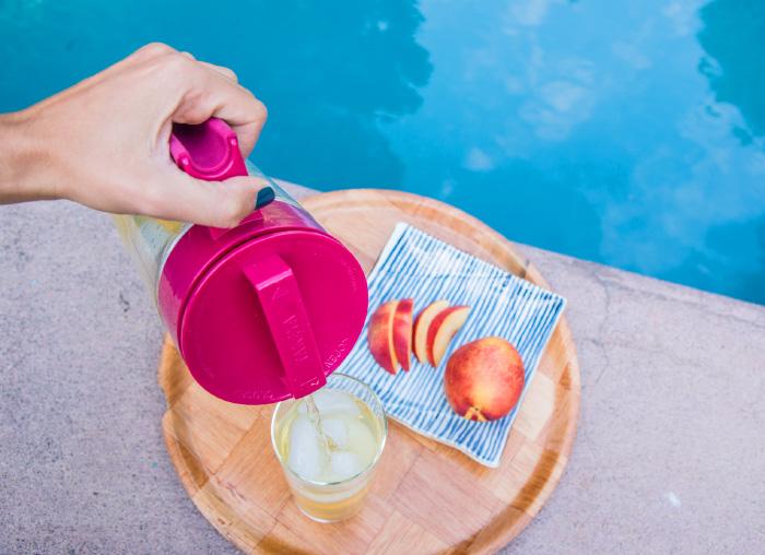 3 deliciosas recetas de té helado para refrescar las tardes de verano 1