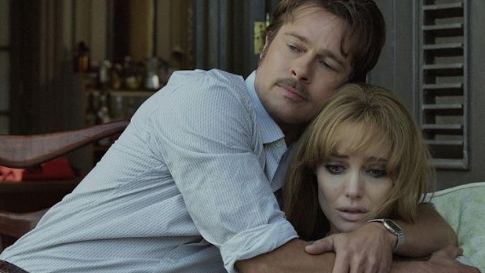 Room y Loving Vincent entre los estrenos de marzo en Netflix 7