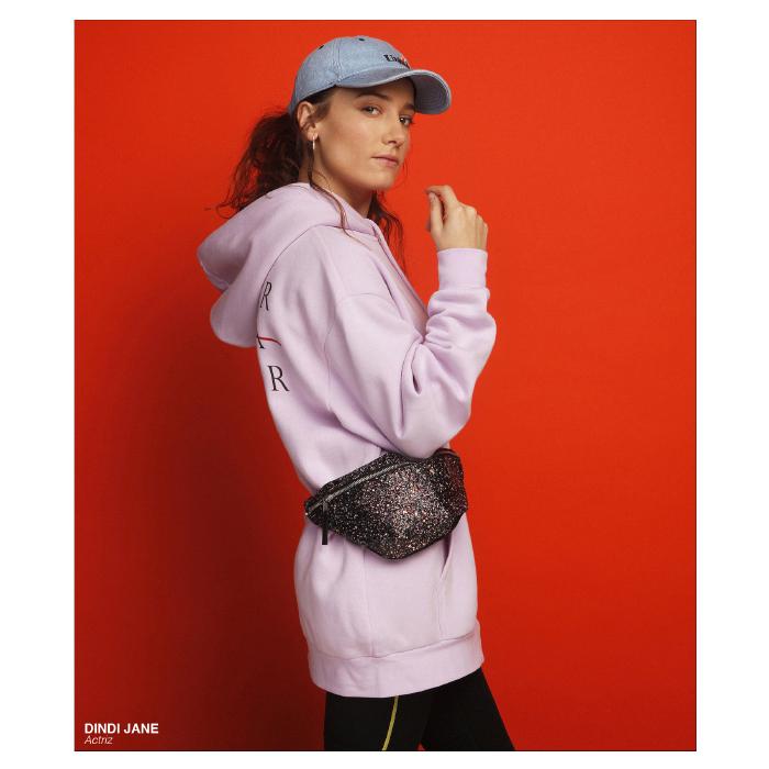 Conoce la colección Love For All de H&M a beneficio del fondo de las Naciones Unidas Free & Equal 2