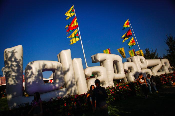 Conoce los precios de los pases de 3 días para Lollapalooza 2019 1
