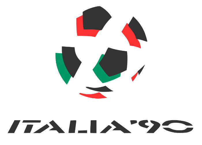 Entrevista a Cecilia Lagos, periodista deportiva 2