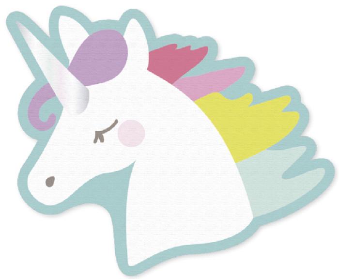 Todos los unicornios que alguna vez soñaste están en Village 1
