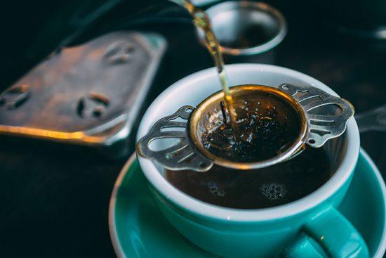 6 consejos de un experto para preparar la perfecta taza de té 1