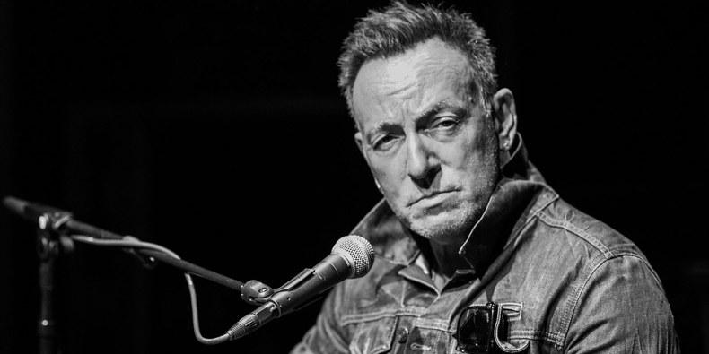 Ellen Degeneres, Bruce Springsteen y mucho más en los estrenos de diciembre en Netflix 4