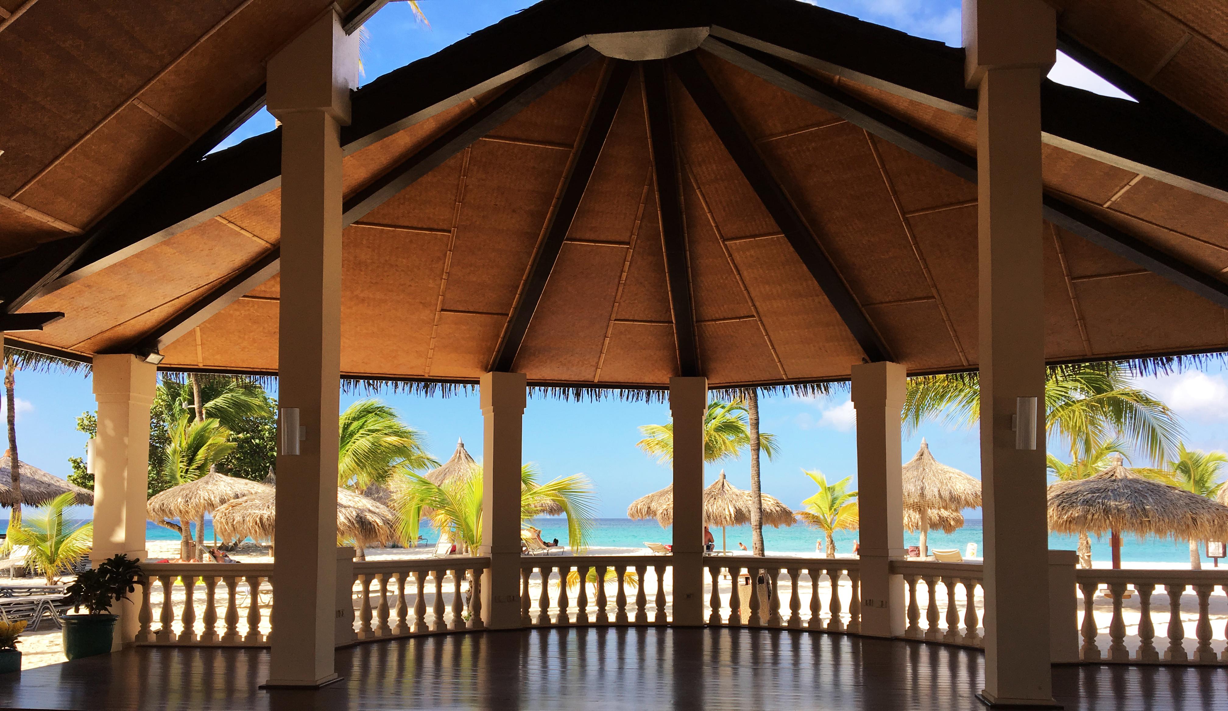 Aruba: Una isla feliz los 365 días del año 5