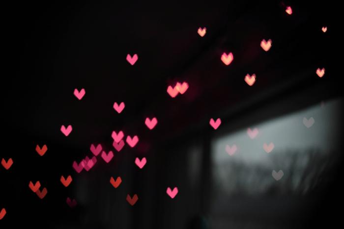 4 claves del amor y las relaciones en la era digital 1