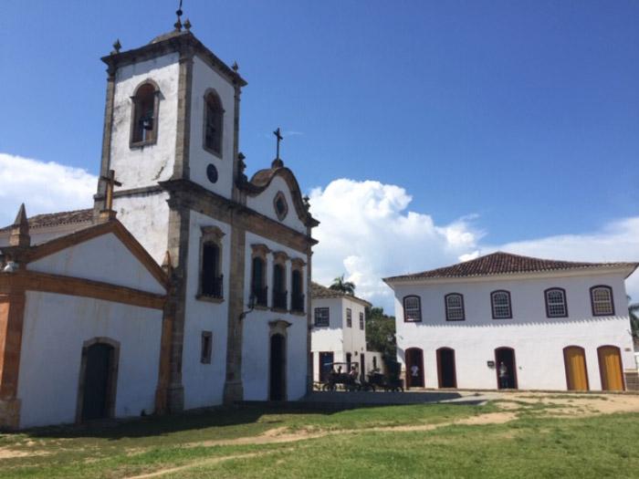 Planifica tu próximo verano en Ubatuba, un perfecto destino al norte de Sao Paulo 3